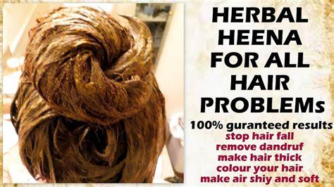 grey hair turning dark again how to turn white hair to black naturally henna hair