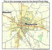Shelbyville TN  Pictures Posters News And Videos On Your Pursuit