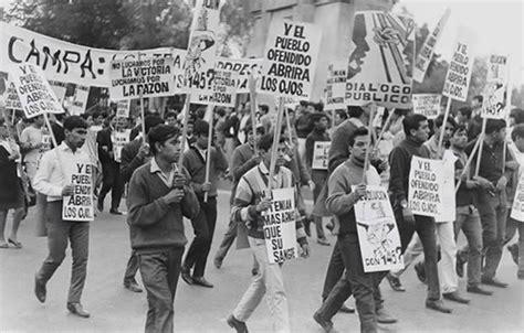 comunicado 2 el movimiento estudiantil y los j 243 venes a la sociales ceuja tercero movimientos estudiantiles