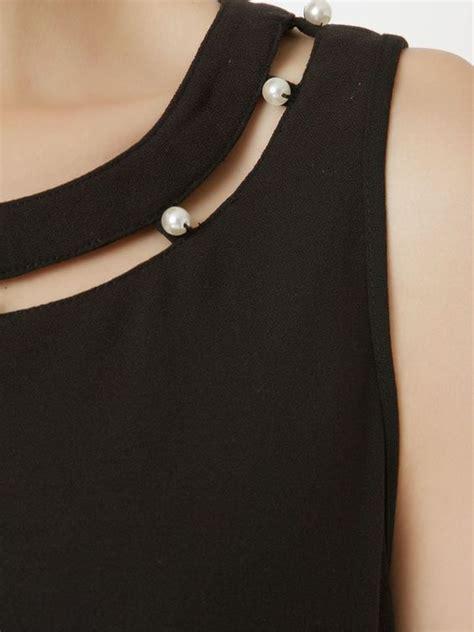 neck pattern image 363 best neck design images on pinterest blouse patterns