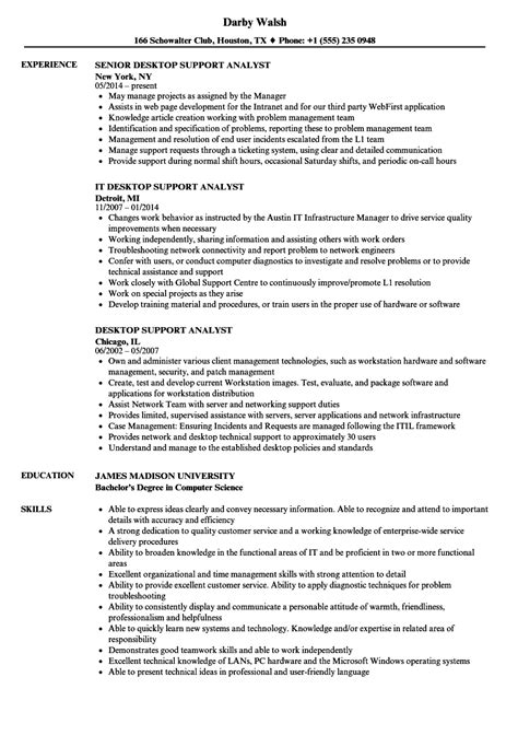 top 10 desktop support engineer interview questions and answers 1 638 jpg cb 1427858655