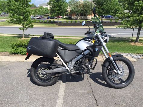 Motorrad Bmw Xcountry by Page 1 New Used G650xcountry Motorcycles For Sale New