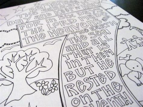 how to create commandments on doodle god ten commandments free printable coloring pages keep the