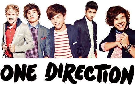 imagenes nuevas one direction fotos y facebook de one direction universo guia