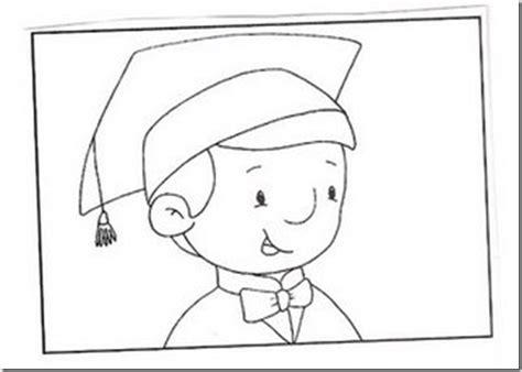 imagenes de benito juarez faciles para dibujar dibujos para colorear de benito ju 225 rez