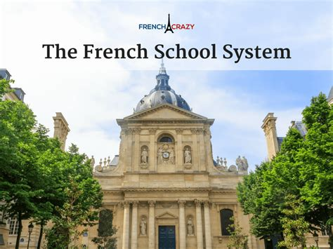 How To Find You Went To School With School In Frenchcrazy