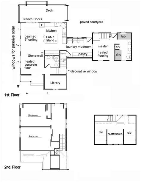 lakeside cabin floor plans lakeside home plans lakeside