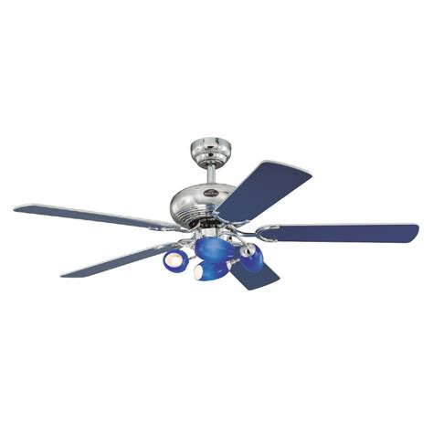 harbor breeze 3 blade fan hunter 52 inch ceiling fan wiring diagram hunter ceiling