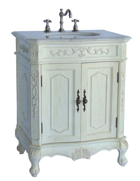 28 inch vanities for bathroom 28 inch jani vanity