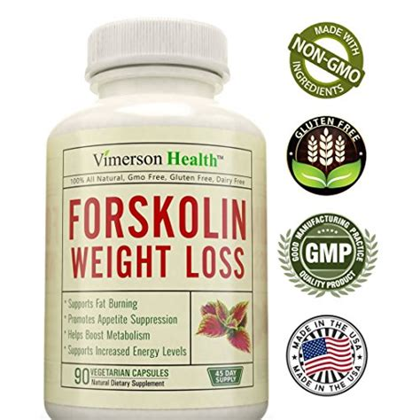 best pills for that work forskolin extract weight loss 45 day supply