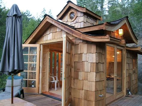 tiny house tumbleweed unique tiny house with roof limas design tiny house design