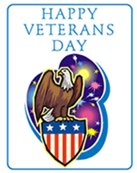 printable happy veterans day cards free printable veterans day greeting cards