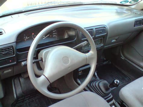 nissan sentra interior 2009 100 nissan sentra interior 2009 2009 nissan sentra