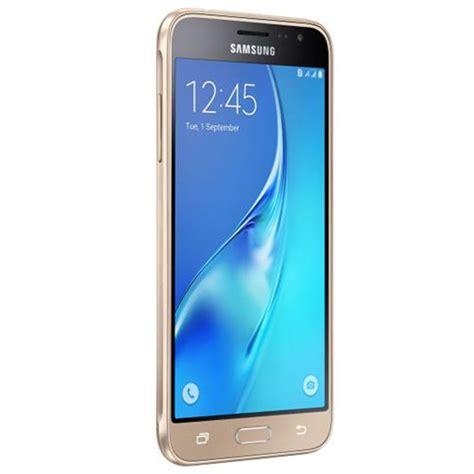 smartphone samsung galaxy j3 duos sm j320m ds dourado