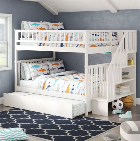 rooms to go bunk beds 28 of the best bunk beds for