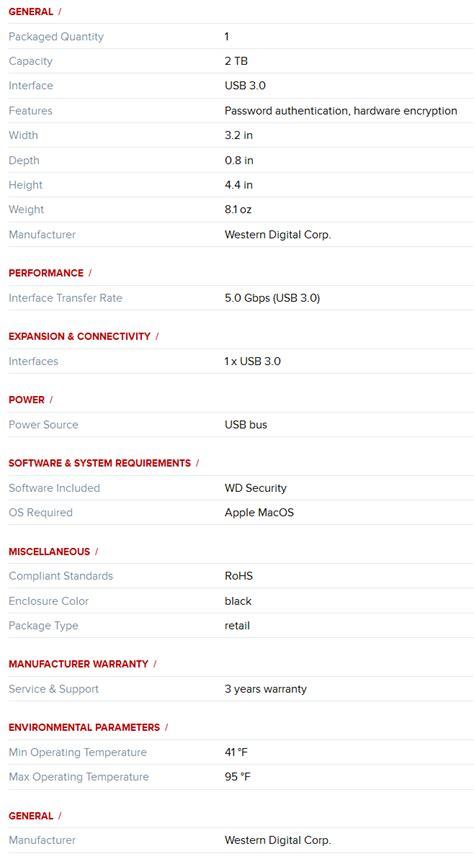 Hardisk Eksternal Acer 500gb rekomendasi dan spesifikasi lima harddisk eksternal