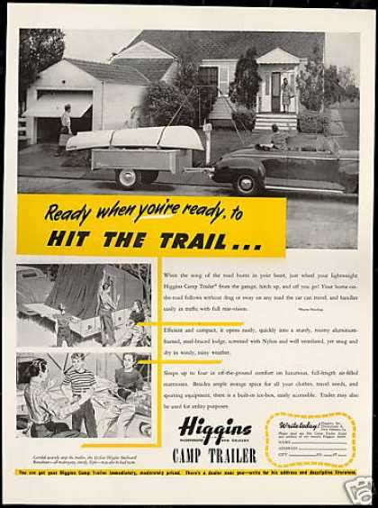 buy a boat bdo vintage transportation ads of the 1940s page 211