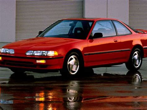 hayes car manuals 1990 acura legend electronic throttle control service manual buy car manuals 1992 acura legend electronic valve timing service manual