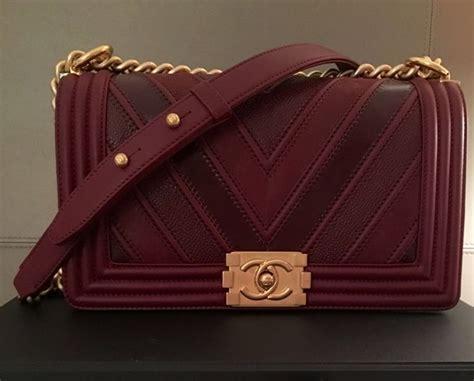 Chanel Bag 111 111 best designer handbags images on designer