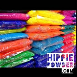 colored chalk powder holi festival powder holi color powder