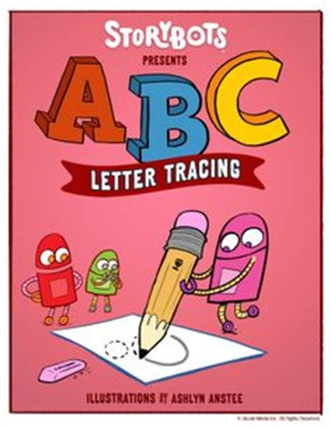 storybots abc jamboree storybots books letter a word find abc activity sheets storybots