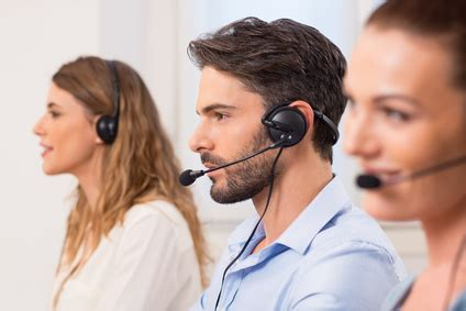 how to become an expert in customer service provide support