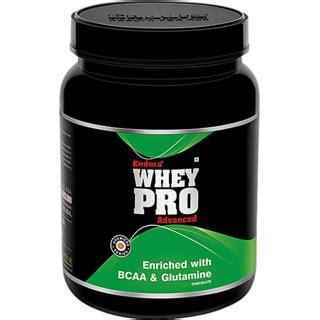 Pro Hybrid Whey Compare Endura Whey Pro 1 Kg Banana Price India