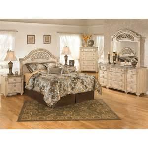 quality bedroom furniture amazing: with bradington ashley furniture living room set also ashley furniture