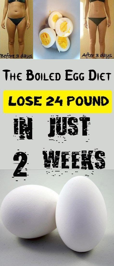 Boiled Egg In A Detox Diet by 8260 Best Stuff Images On Hair Bows Hair