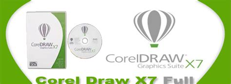 corel draw x7 indir g 252 ncel full programlar indir full program indirme merkezi