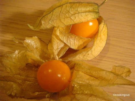 Orange Fruit Decoration by Decoration Orange Fruit