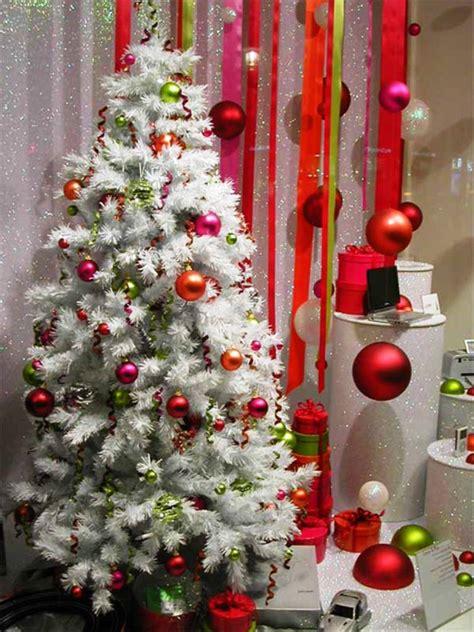 25 unique christmas tree decoration ideas 183 inspired luv 25 unique christmas tree decoration ideas 183 inspired luv