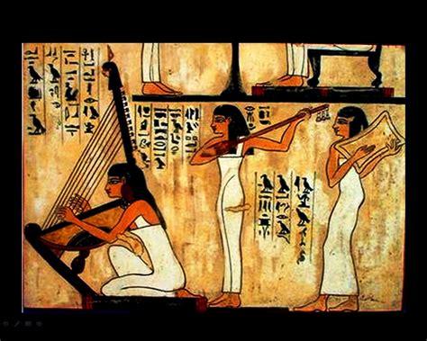 imagenes de egipcios antiguos tareas de m 250 sica toledo grado 6 176