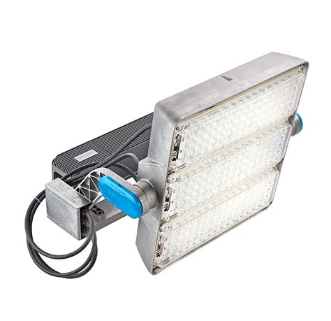 Lu Bohlam Led Philips arenavision led gen2 arenavision philips lighting