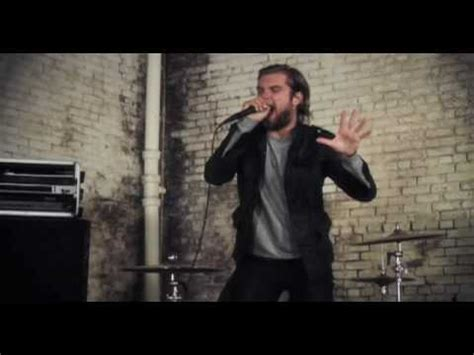 burden of a day burden of a day remember official music video youtube