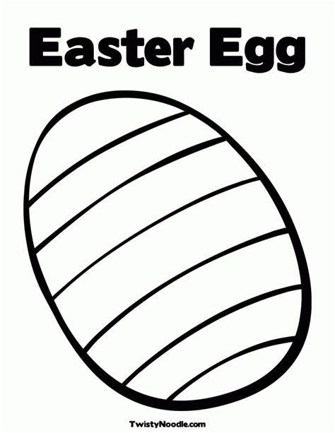 easter egg coloring pages pdf 11 easter egg coloring pages free coloring page site