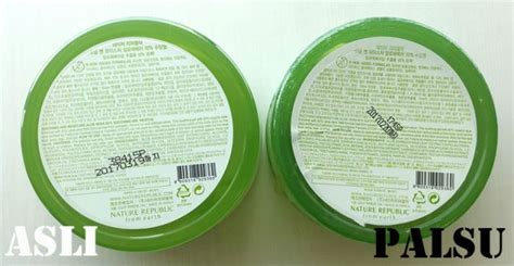 Nature Republic Aloe Vera Soothing Gel Yes24 yes24 indonesia waspada nature republic aloe vera