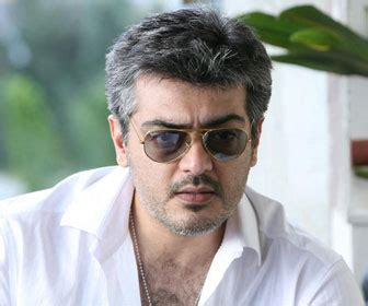 actor vijay height in centimeters ajith height height of ajith in feet ajith height cm