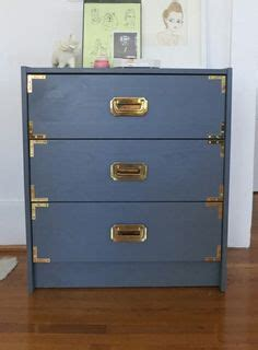 how to dress up a metal file cabinet filing cabinet redo on filing cabinets metal