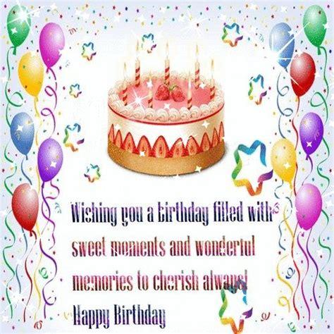 brother birthday cards google search cards pinterest happy birthday fractal google search happy birthday