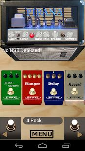 Android Usbeffects usbeffects guitar effects free android app market