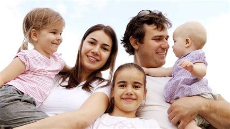 los hijos de los 843231627x 191 tienes tres hijos o m 225 s mira c 243 mo tratarlos seg 250 n su orden de nacimiento youtube