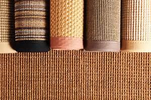 sisal area rugs discount area rugs custom fiber rugs stair treads