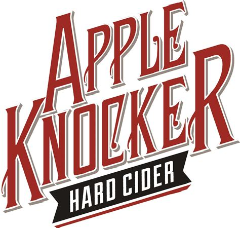 the apple knocker books cider archives cider guide