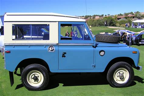 land rover iran land rover defender questions hi i have land rover model