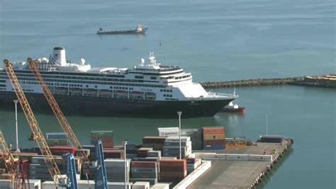 boat sales napier new zealand napier february 22 queen elizabeth cruise ship departs