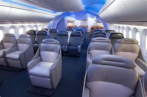 air india aims to fly high with dreamliner daily current