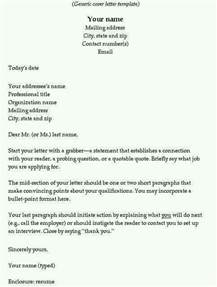 what is required in a cover letter write a killer cover letter college