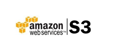 aws s3 file transfer upload problem solved recursively transfer entire directory to s3 with