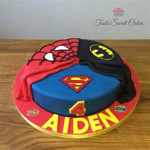 occasion cakes edinburgh by toots sweet